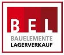 BEL GmbH Gescher
